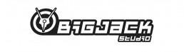 Design Gráfico Logo BigJack