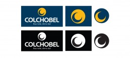 Design Gráfico Logo Chocobel